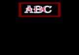 Varitiez Aprende Ingles Logo